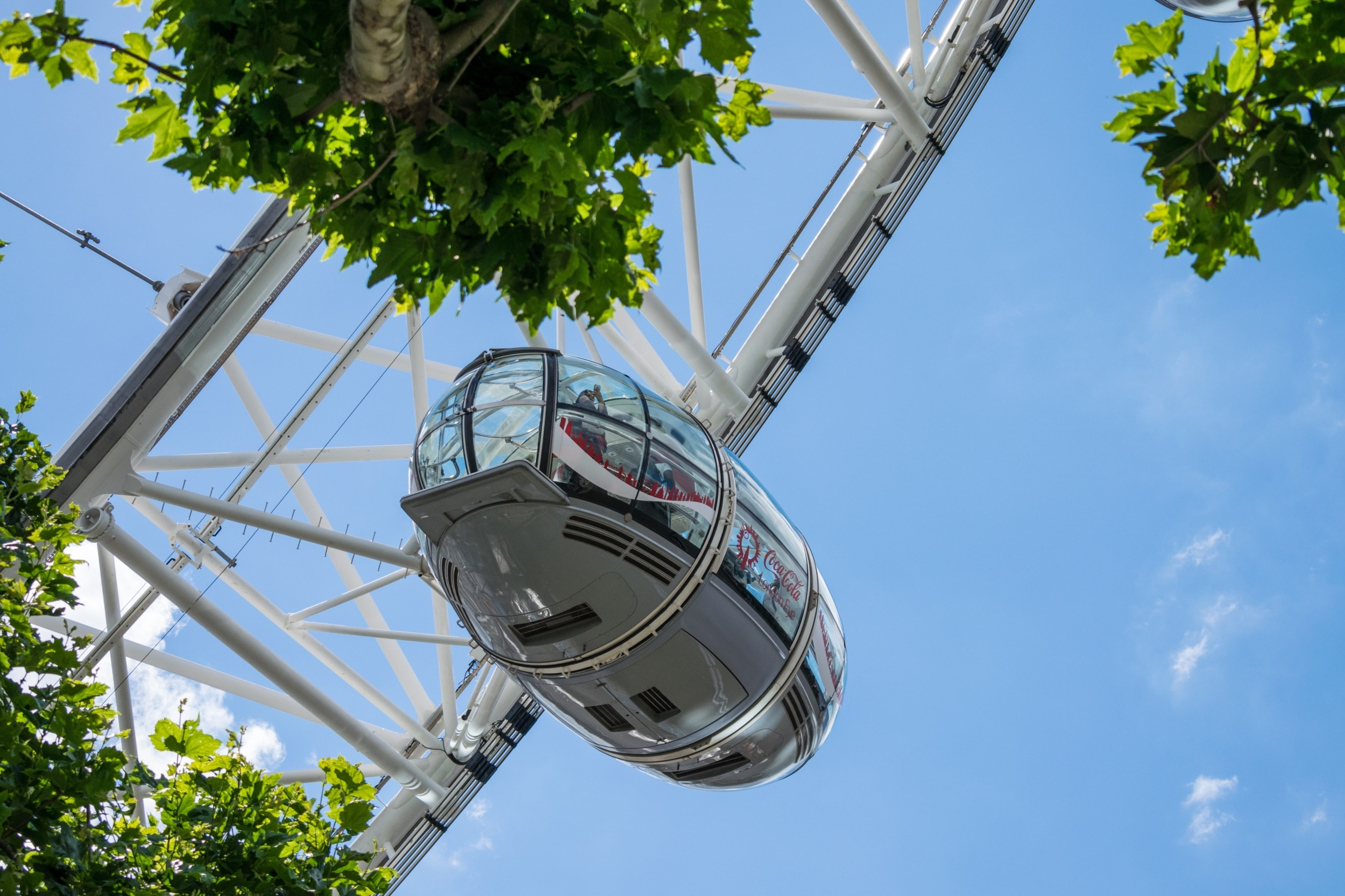 architecture-blue-sky-cable-cars-446035 (1)
