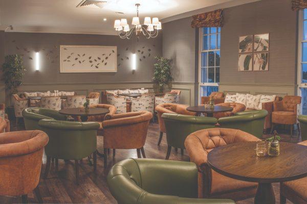 1560 Bar & Lounge